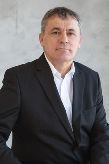 advokat za nekretnine, Zunic Law, advokatska kancelariija Žunić