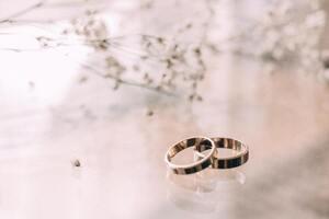 advokat za porodicno pravo, advokat za razvod braka, brakorazvodna parnica, cena razvoda braka