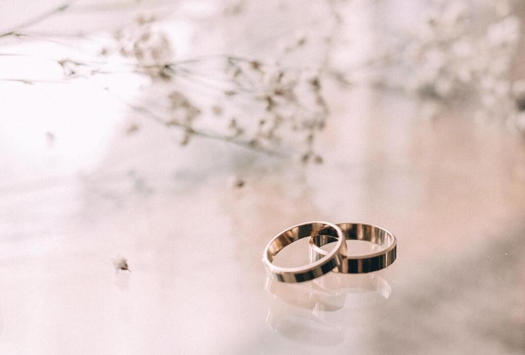 kako pokrenuti razvod braka, cena razvoda braka, dokumenti za razvod, koliko traje razvod braka, kako se razvesti sporazumno