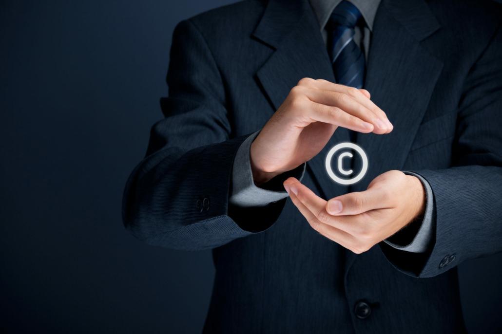 Copyright law Serbia, copyright attorney