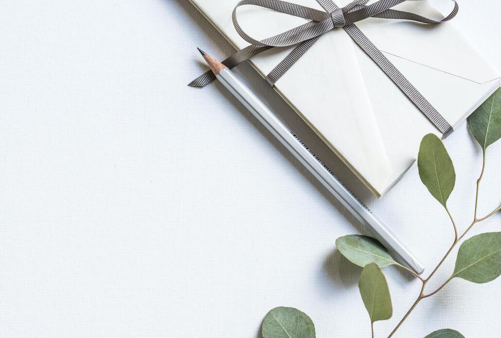 Ugovor o poklonu, ugovor o poklonu nepokretnosti, ugovor o poklonu stana, ugovor o poklonu novca