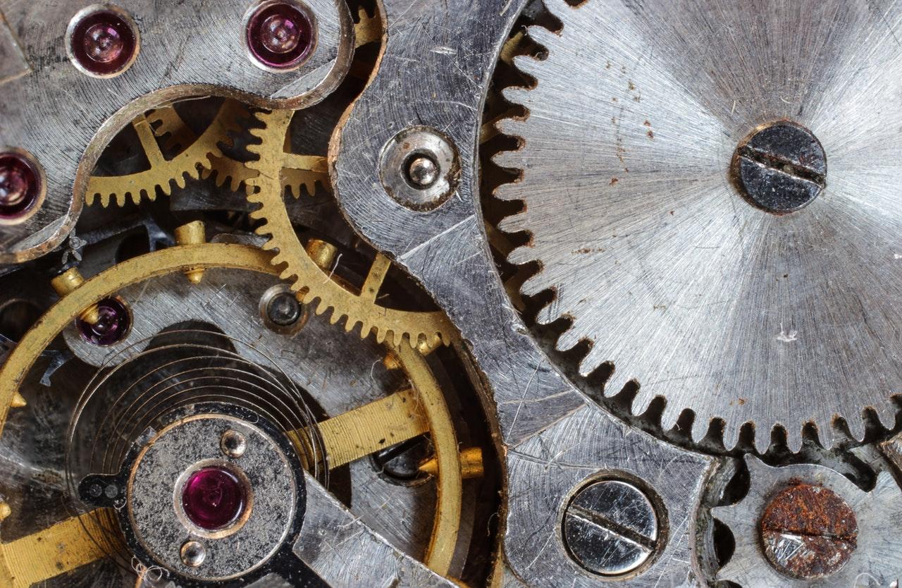 industrijski dizajn, krađa intelektualne svojine, Autorska prava u IT sektoru, Zakon o žigovima, zakon o patentima,