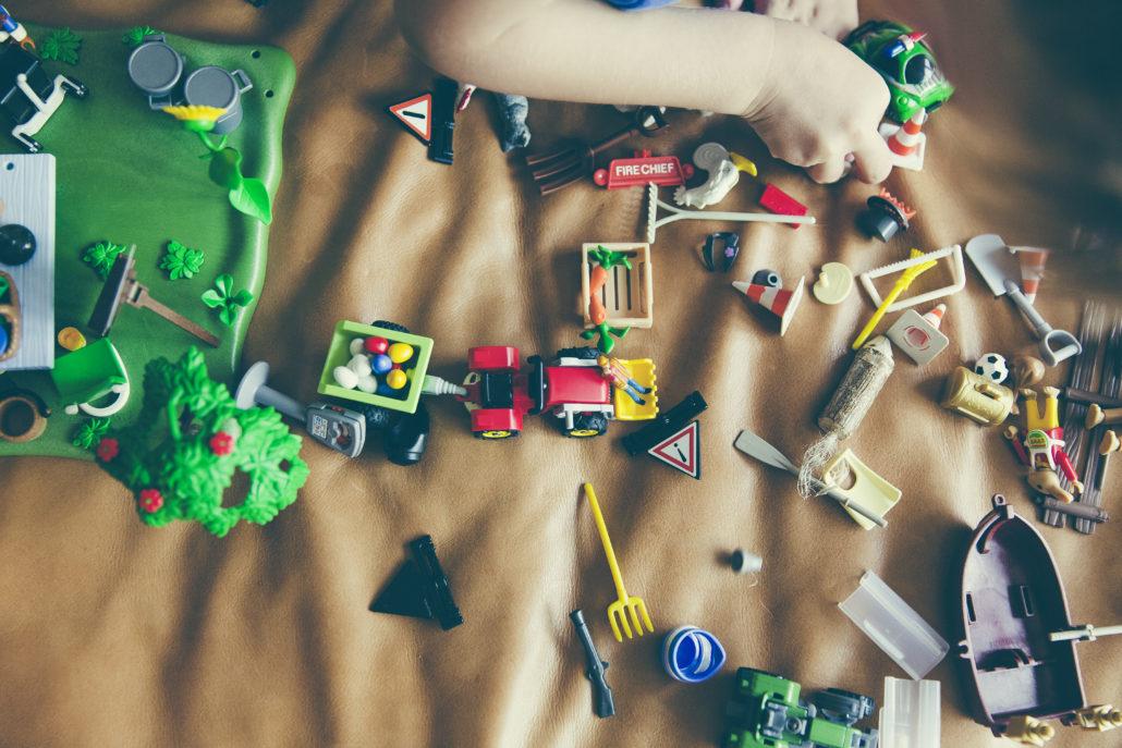medjunarodna otmica dece u Srbiji