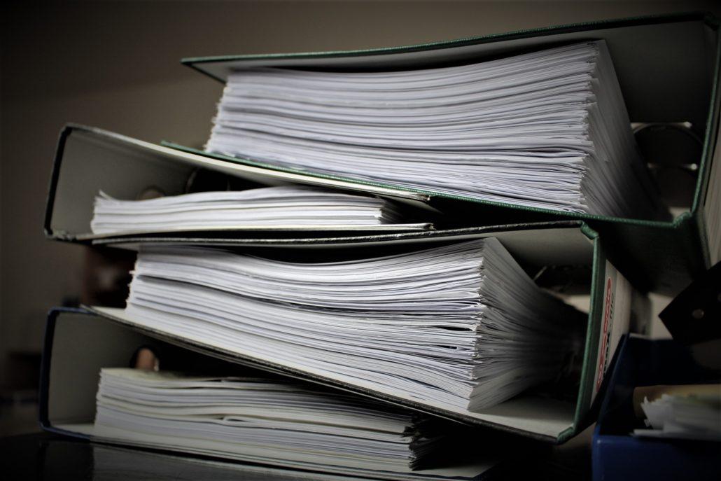 Legalizacija dokumenata, legalizacija inostranih isprava, zakon o legalizaciji isprava