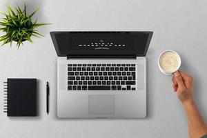 elektronska prijava preduzetnika. osnivanje preduzetnika online otvaranje firme, otvaranje preduzetničke radnje,