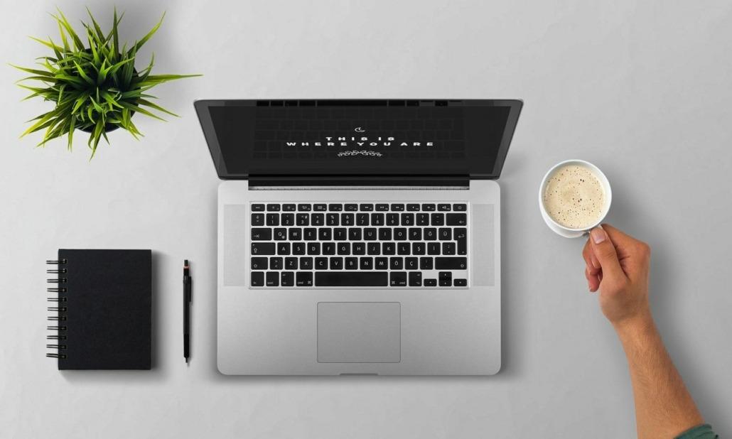 otvaranje firme online