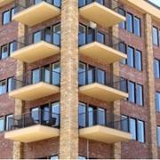 Buying property in Serbia, Land for sale in Serbia, Real estate novi sad Serbia