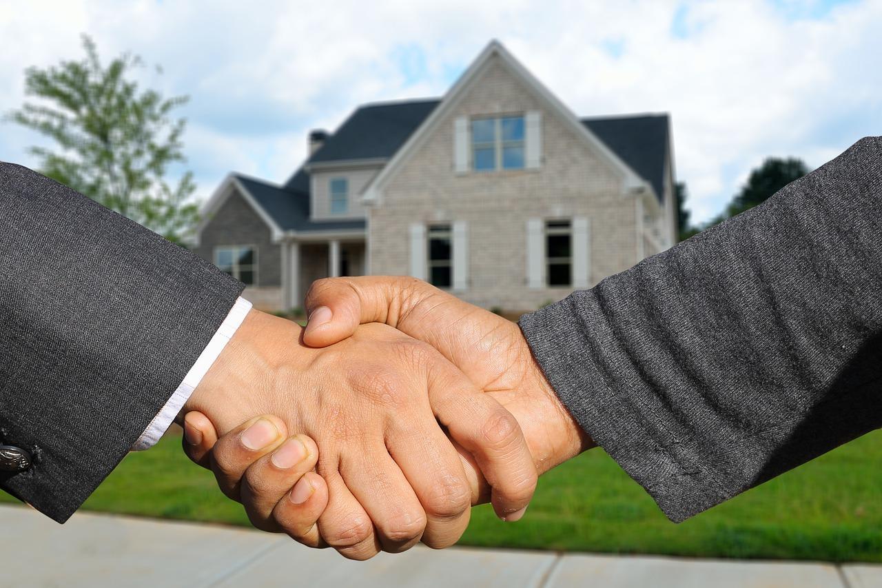 advokati za nekretnine novi sad, advokati novi sad imovinsko pravne odnose, advokati za nekretnine Beograd, prodaja poljoprivrednog zemljišta strancima,