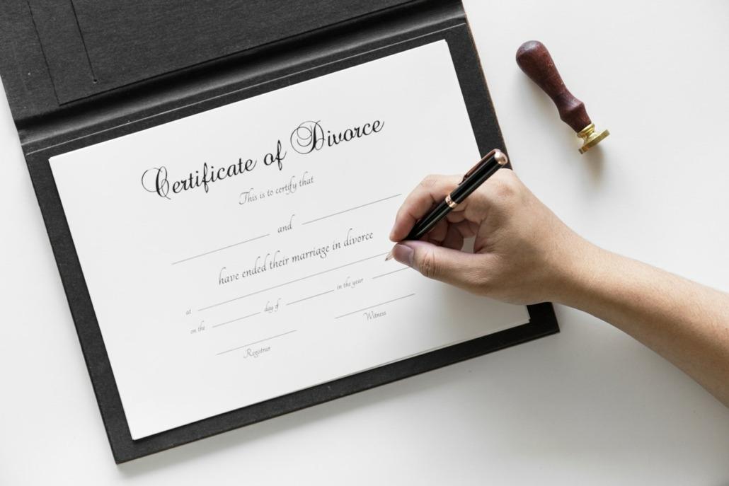 divorce in Serbia marriage in Serbia