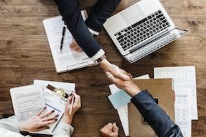 Kako osnovati firmu Osnivanje preduzeća Otvaranje preduzeća