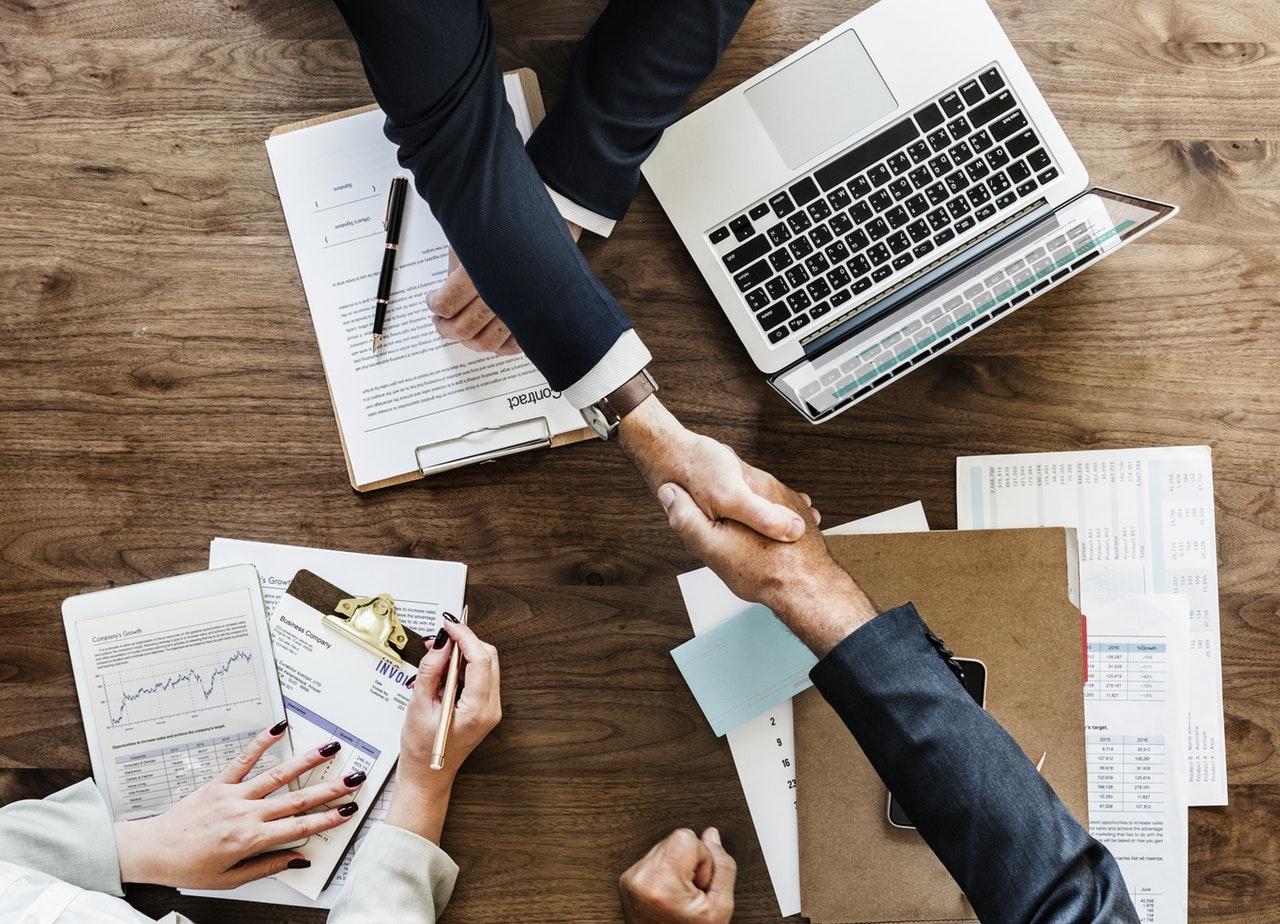 Otvaranje firme u Srbiji