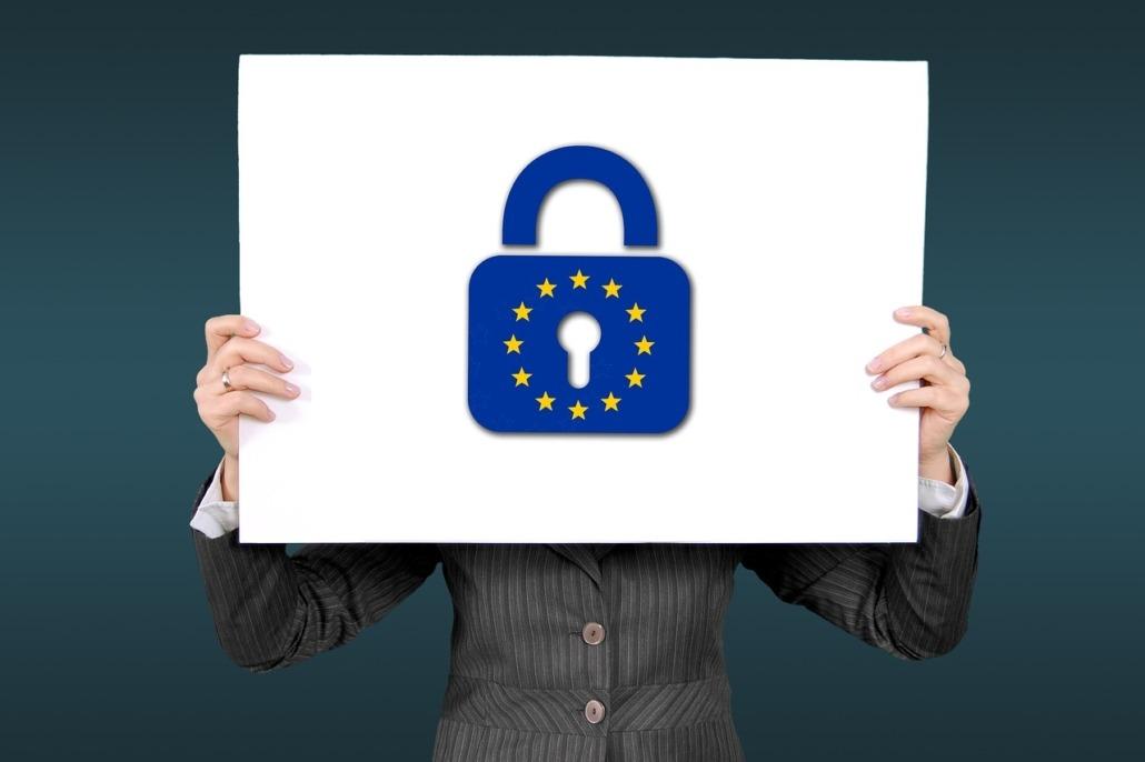 Zakon o zaštiti podataka ličnosti, Zakon o zaštiti podataka o ličnosti