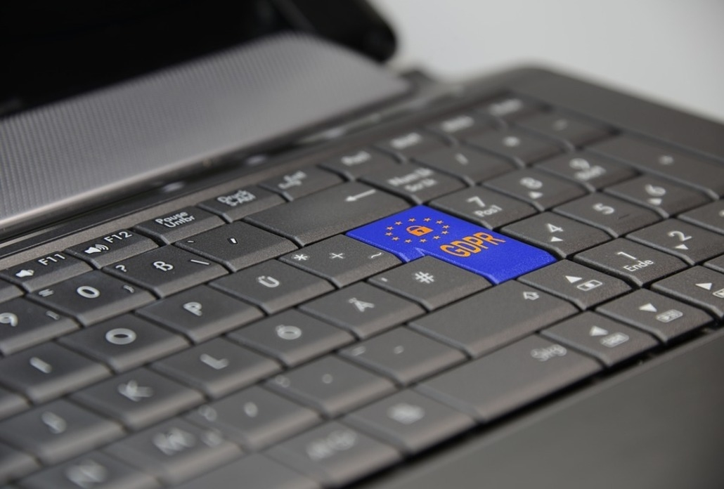 Zakon o zaštiti podataka