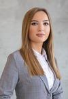 advokat za GDPR, advokat za radno pravo, najbolji advokat u Novom Sadu, najbolji advokati za radne sporove, advokat za zaštitu podataka o ličnosti, advokat za zaštitu podataka