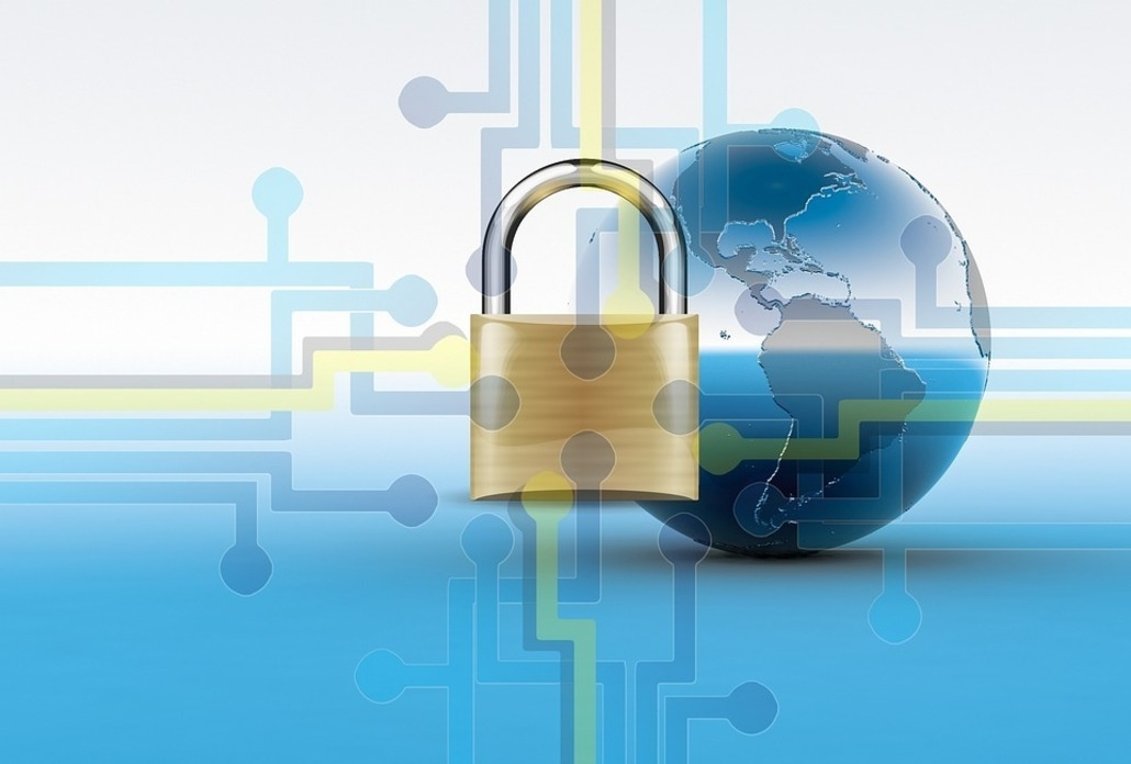 Employee data protect, General data protection regulation