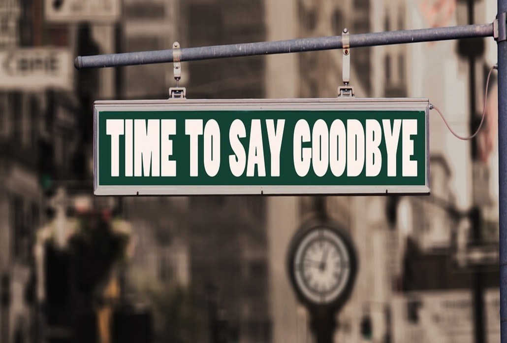radni odnos na određeno vreme, radni odnos na neodređeno vreme, prestanak radnog odnosa,