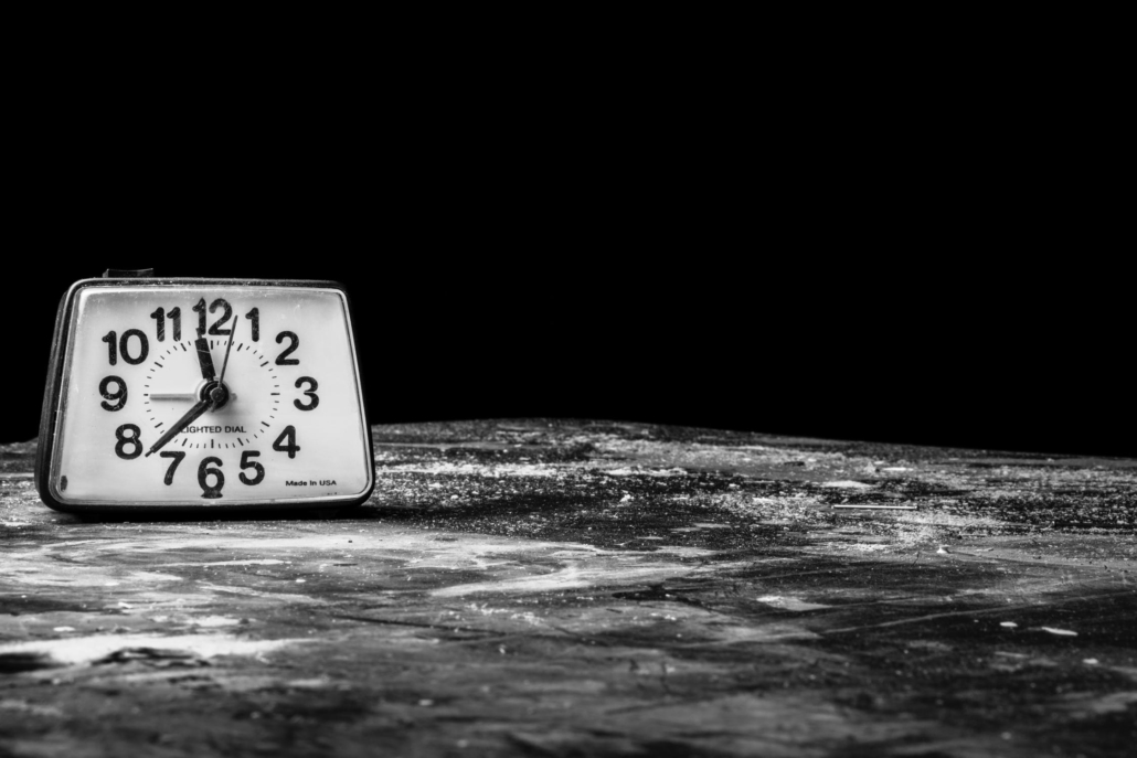working hours law serbia, labour law overtime serbia