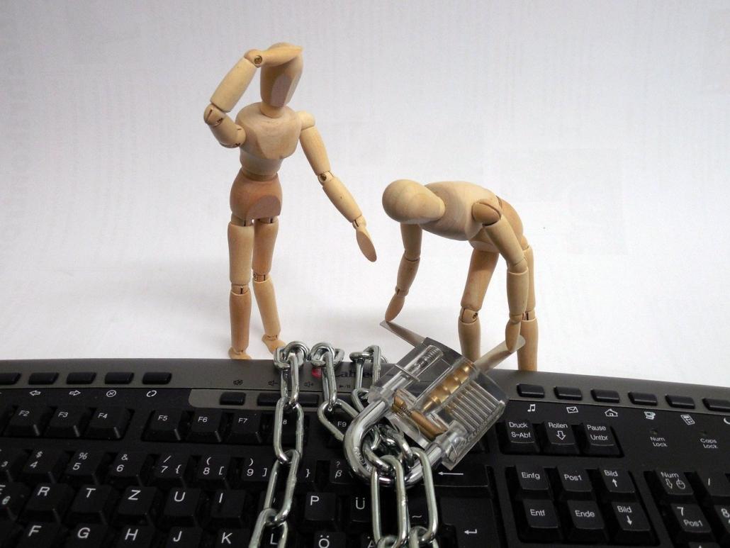 GDPR Srbija, Zaštita podataka o ličnosti, GDPR advokat, GDPR usklađivanje, implementac ija GDPR, Zaštita ličnih podataka, zakon o zastiti podataka licnosti, gdpr advokat
