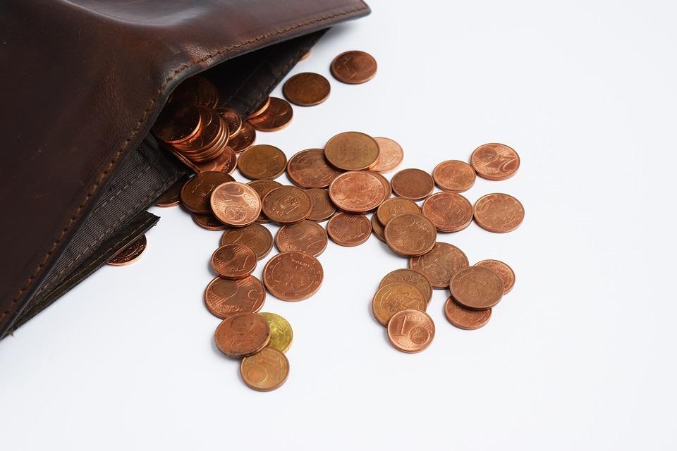 obračun zarade u srbiji