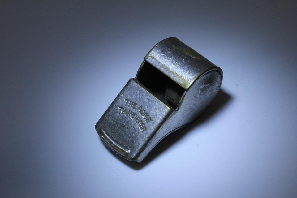 zakon o zaštiti uzbunjivača, zakon o uzbunjivačima, zaštita uzbunjivača