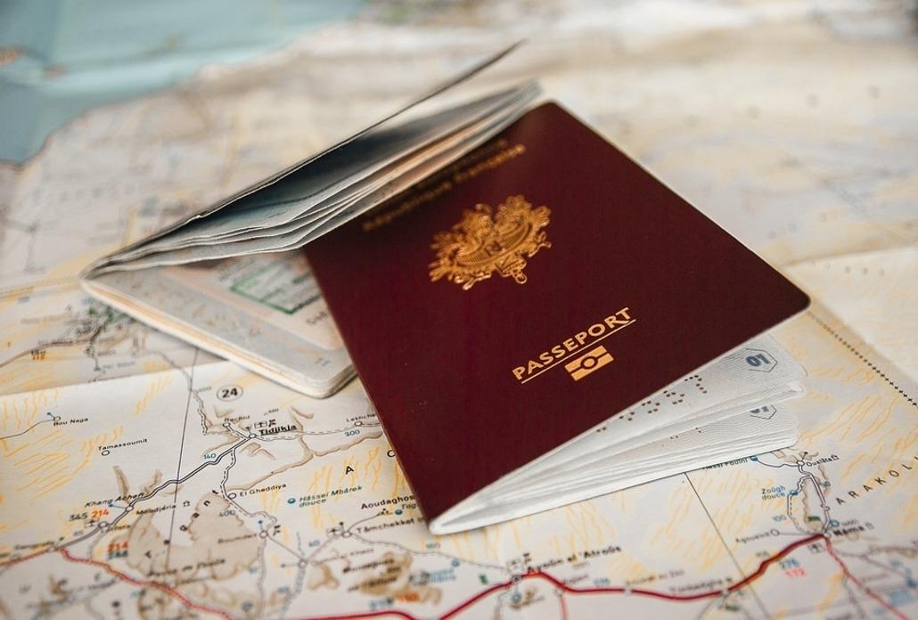 vizni režim srbije, zahtev za vizu, d viza srbija, viza d srbija