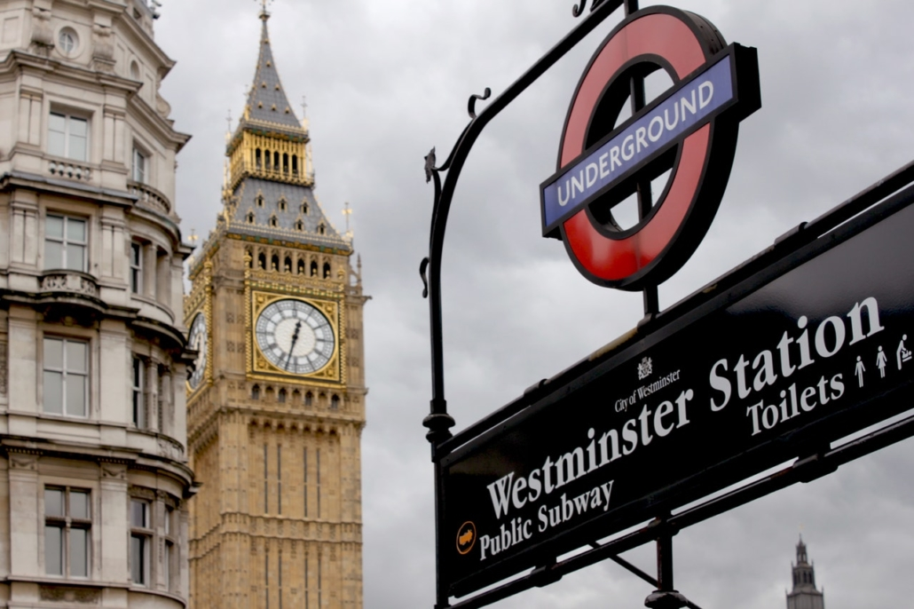 British Airways and Marriott International Violated GDPR - What