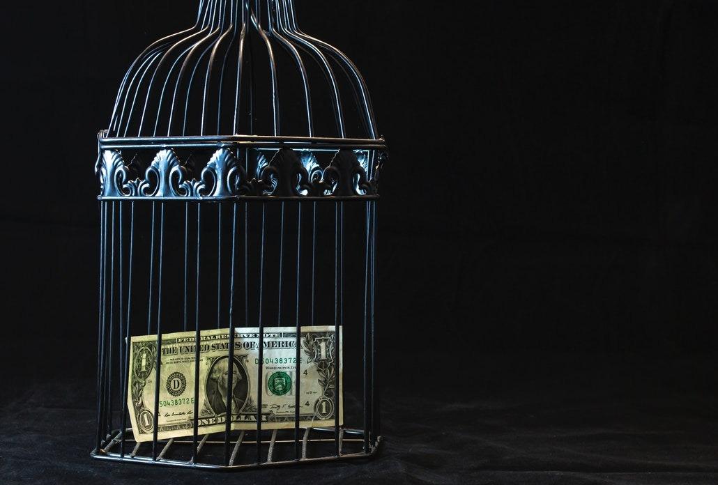 novi zakon o poreklu imovine