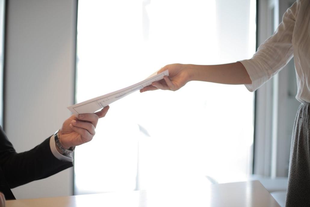 odšteta za povredu na radu povreda na radu rok za tuzbu, advokat za naknadu štete