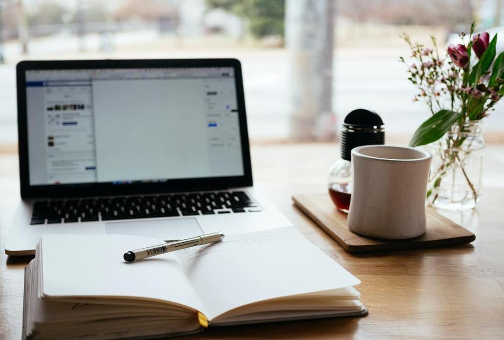Odvijanje pravne procedure putem interneta