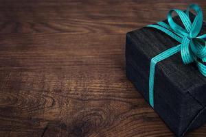 sticanje udela u doo, nagrađivanje zaposlenih