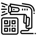 skener QR koda
