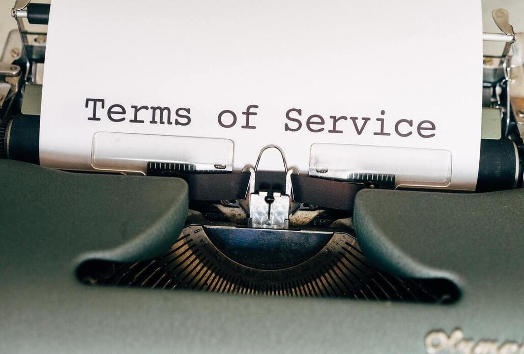 legalizacija softvera, inspekcijski nadzor, IT pravo