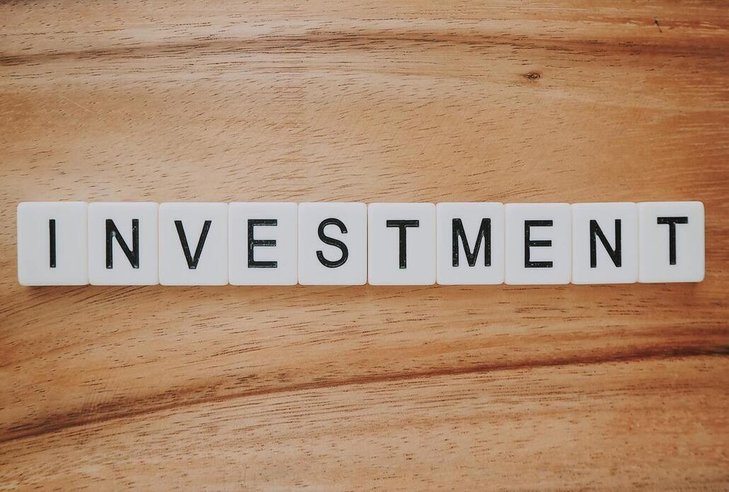 investment tax allowance, tax holiday, IP box regime