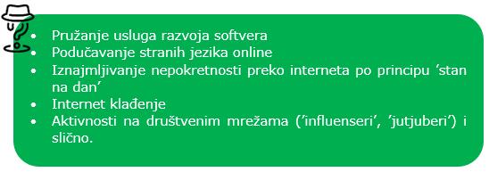 porez za freelancere