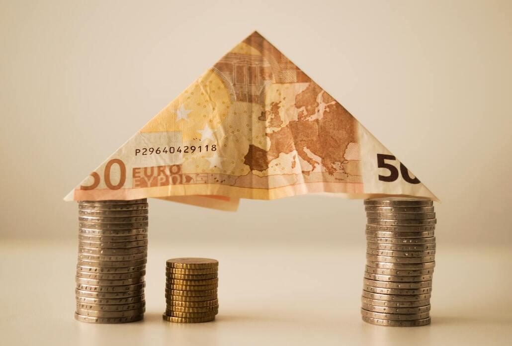 foreign direct investment in Serbia, serbia foreign investment, investment in Serbia, investments in Serbia, fdi serbia,