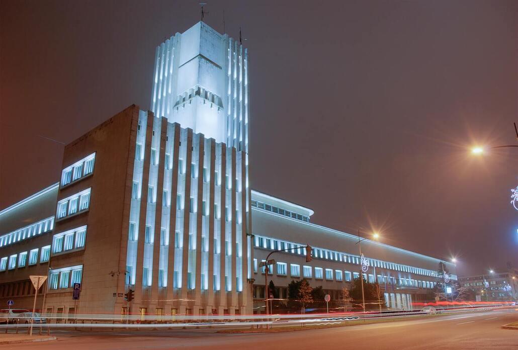 company formation in Serbia, company formation Serbia, virtual office Serbia, establishment of the company, establishment of new business,
