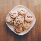 google cookie policy, gdpr pravnik
