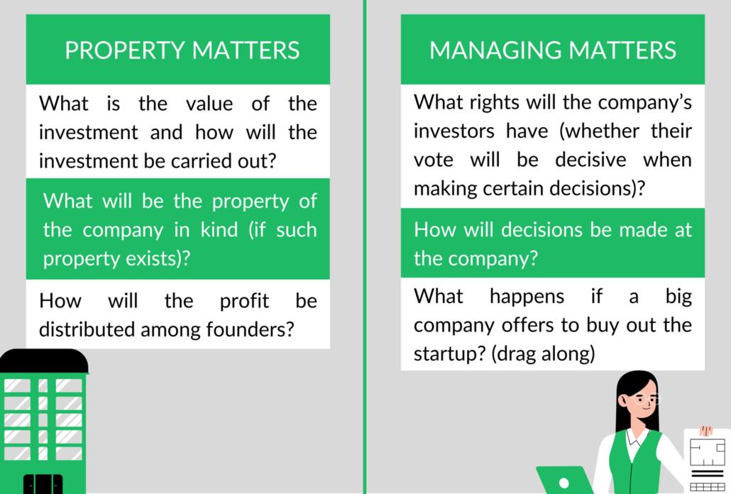 common startup mistakes, startup mistakes to avoid