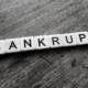 bankrot preduzetnika