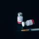da li je obavezna vakcinacija, da li je vakcina obavezna